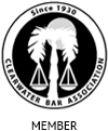 Clearwater Bar Association
