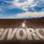 Divorce7