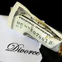 Div_Money