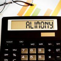 Alimony23